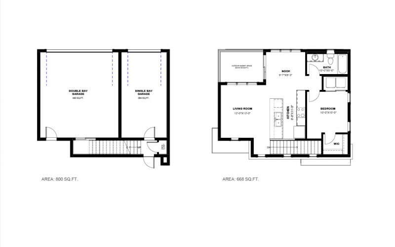 Tribeca-Garage-Suite